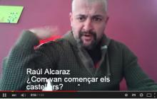 casteller_raulalcaraz
