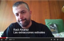 extracciones_raulalcaraz