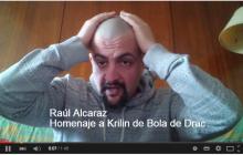 krilin_raulalcaraz
