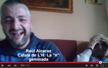 ngeminada_raulalcaraz